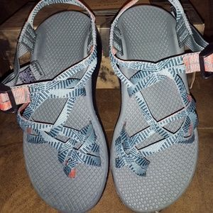 Chaco Woman Size 5